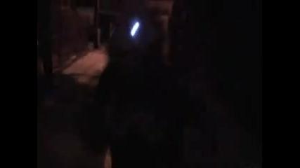 Най - добрия Dj в света - Dj Bl3nd Electro House 2011 (spooky Mix) Hq