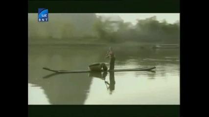 Един филм за българите-кои сме ние? (4 част)