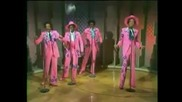 The Miracles - Love Machine Do It Baby