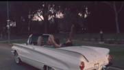 Duke Dumont - Ocean Drive (Оfficial video)