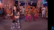 Завинаги Свързани и Ram Milaye Jodi - 2 специален епизод