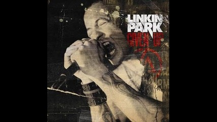 Linkin Park - In The end
