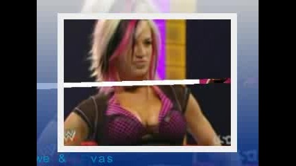 For Ashleymassaro_fan