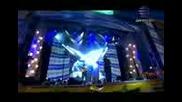 20 години Планета Пайнер!втора част!на живо от София!