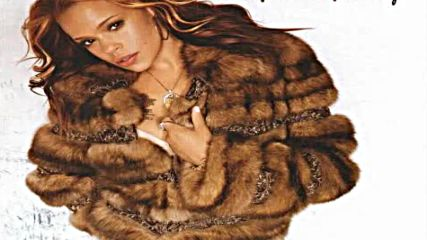 Faith Evans - Where We Stand ( Audio )
