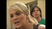 Carrie Underwood - Ill Stand By You