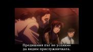 Black Lagoon - Robertas Blood Trail Епизод 1 bg sub