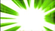 Бен 10 Омнивърс: Трансформация в Армодрило