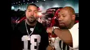 Ice Cube Feat. Dub C - Chrome & Paint 2006