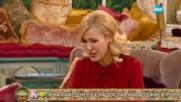 """Роро: """"Играта Big Brother не може да бъде превъртяна!"""""""