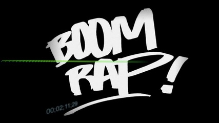 #BoomRap - EPIZOD 2 ( association )