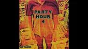 Mr Timers - Party Hour vol. 4 ( December 2015 set )