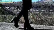 Вангелис Николис - скитническа любов