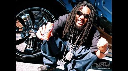 Lil Jon - Lets go bass boost(само за Бас маняци)