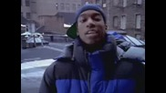 Big L - School Days