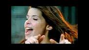 Marilou Bourdon - Tu Es Comme Ca (ПРЕВОД)