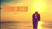 # Бг Превод # Gu Hara - Choco Chip Cookies (ft. Giriboy) [hd]