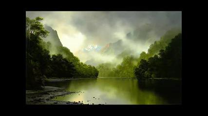 красиви места направени от човека и природата