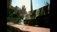 Връзката: От акведуктите до нефтените сонди(част 2)