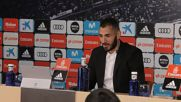Spain: 1 billion euro release clause inserted into Benzema's new Real Madrid contract