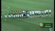 40000 Пеят Българският химн ! Ако си Българин виж