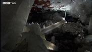 Кристална пещера