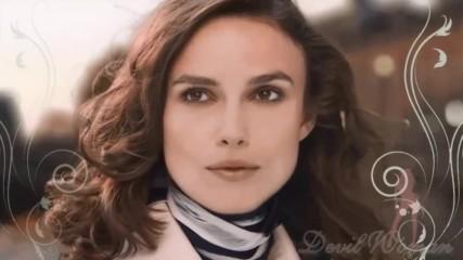 Ясно ❣️ Laura Pausini - Limpido / Превод /