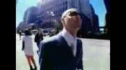 Remy Zero - Save Me (Smallville Theme)