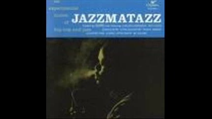 Guru - Jazzmatazz Vol. I - 03 - When Youre Near