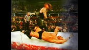 • Mv • Undertaker - Stay - R 3 D 3 V I L [2010]