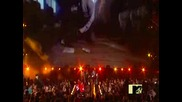 Michael Jackson ft. Janet Jackson - Medley Tribute Live Mtv Video Awards