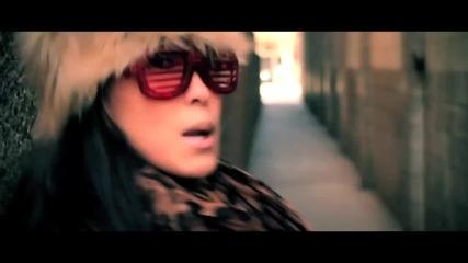 Baiyu Music Video - Take A Number [2012 Music