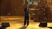 Adriano Celentano - Preghero - Live