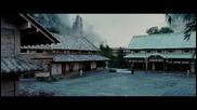 Бг Субс - Ninja Assassin / Нинджа Убиец - 2/5