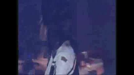 Tokio Hotel Schrei Live Концерт - Част 1