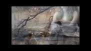 Zora e - Neda Ukraden - Youtube
