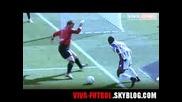 Viva Futbol Volume 16