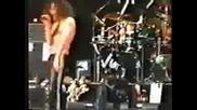 Korn - A.d.i.d.a.s. ( England - 1996 )