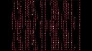 The Matrix The Original Soundtrack 08 Rob Zombie - Dragula Hot Rod Herman Remix