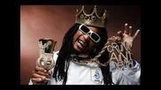 Lil Jon - Get Crunk