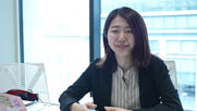 Japan: Student who helped oust Tokyo Olympics chief calls for societal change on gender equality