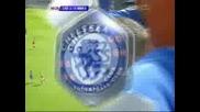 Chelsea Forever My Fcc