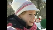 Малък Коментар - За Подаръците И Дядо Коледа