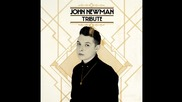 John Newman - Down the line
