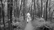 Eelke Kleijn - 51 Degrees Nord ( Gregor Tresher Remix )