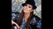 !!! Dragana Mirkovic - Ljubavi 2013 - Prevod