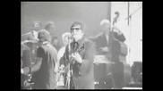 Хубава Жена - Roy Orbison