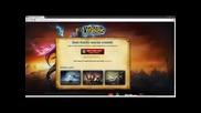 League of Legends - 6800 Rp Хак
