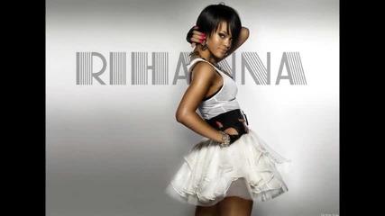 New Rihanna - California King Bed