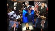 Laika Non-stop Mix 2000 - 2012